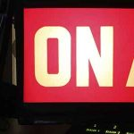 Child retrieval interview on radio PI classified