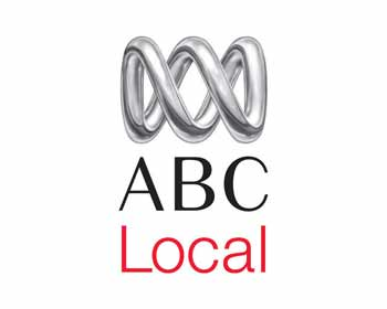 RADIO ABC Local Interview with Keith – Keith Schafferius Private