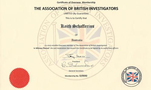 the-association-of-british-investigators-membership