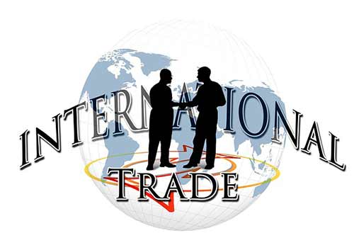 Due diligence is a must for international trade