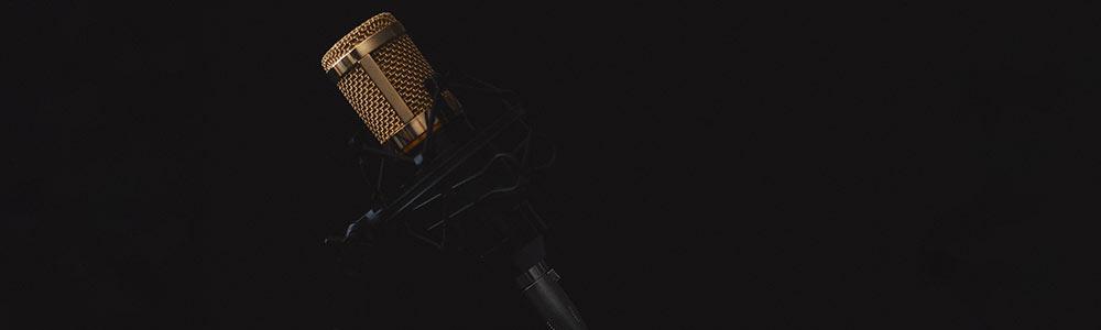 Listen to Keith Schafferius Radio Interview March 2018