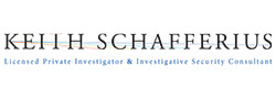Licensed investigator in Brisbane